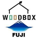 富士市・富士宮市で建てる自然素材の家。ウッドボックス富士 WOODBOX FUJI